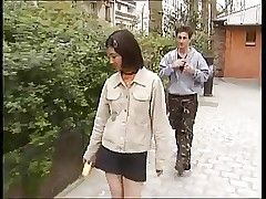 free japanese student porn