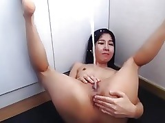 japanese girl squirting porn