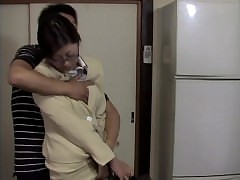 young japanese cunt tube movies