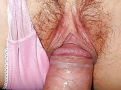 close up japanese pussy porn tube