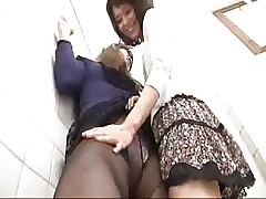 japanese shemale porn