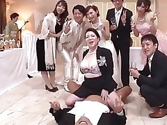 free japanese cuckold porn clips