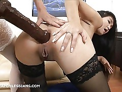 free asian sexy movies and huge japanese ass