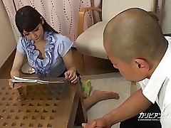 free japanese teacher porn tube