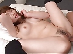japanese girls with big tits sex movies